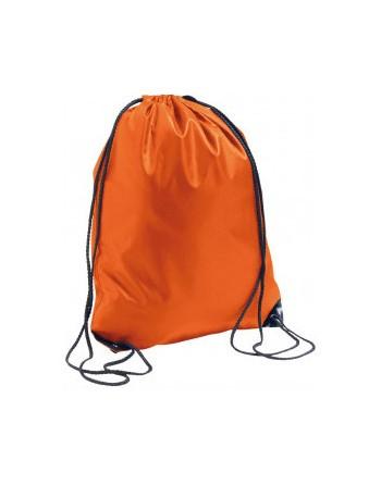 vak pro mateřské školy oranžový