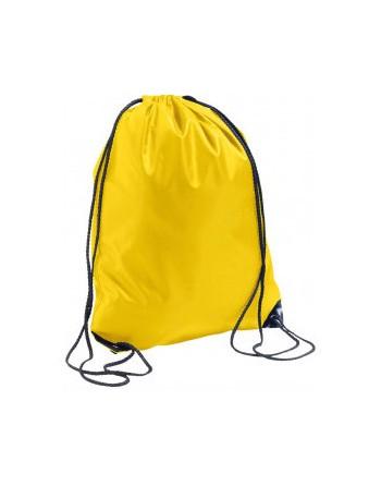 vak pro mateřské školy žlutý / gold