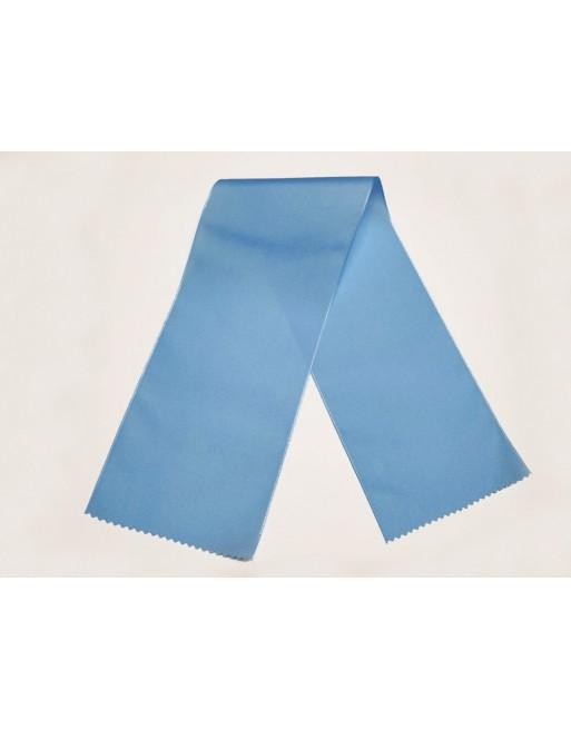 Maturitní šerpa modrá 405