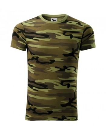 Absolventské tričko, školní trička
