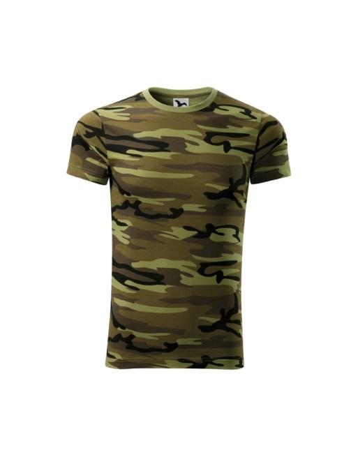 Maturitní tričko, školní trička