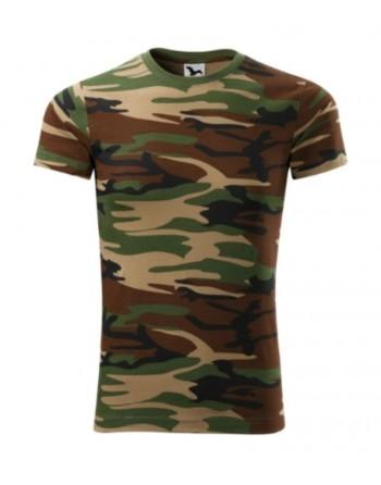 absolventské tričko, absolventská trička, mikiny, školní trička