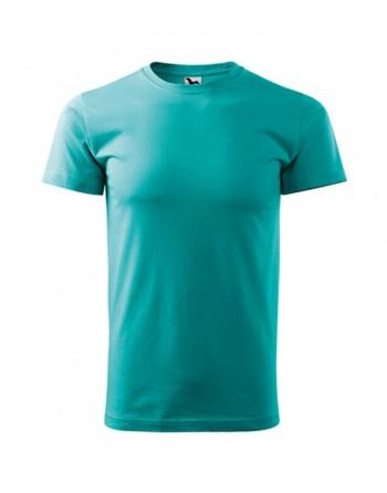 Maturitní tričko, školní trička,