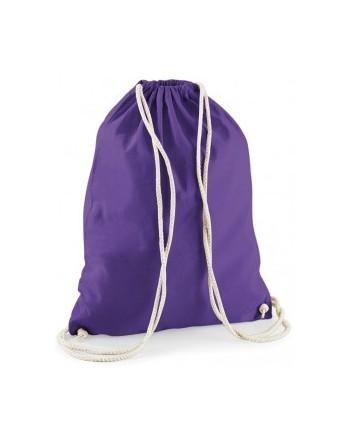 vak pro školáčky purple