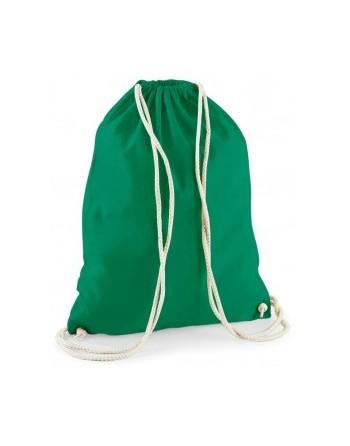 vak pro školáčky zelený