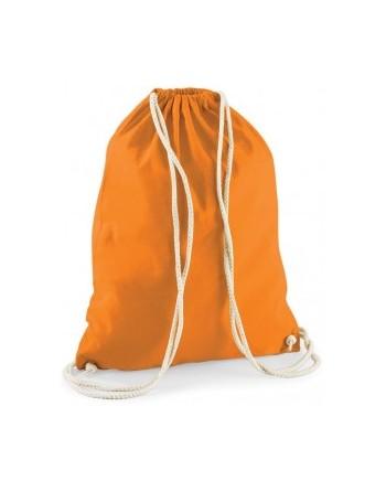 vak pro školáčky oranžový