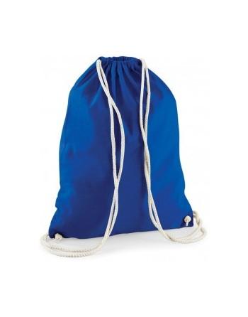 vak pro školáčky royal blue