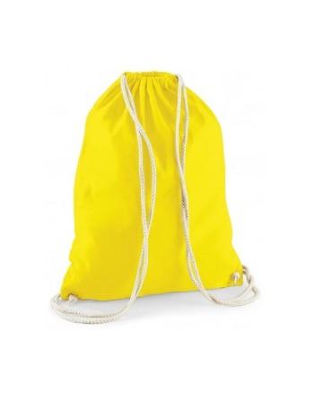 vak pro školáčky žlutý