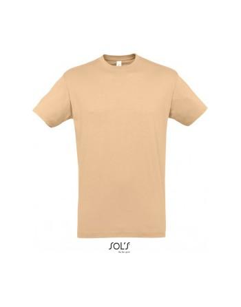Absolventské tričko, školní tričko  pánské Sand