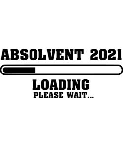 absolvent-n-10