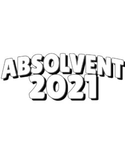 absolvent-2021